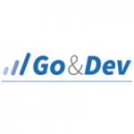 Client-Keyzz-Goandev