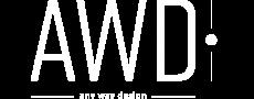 AWD-logo-blanc