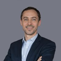 Finedigit_frederic_du_chalay_founder_finance_IT-leader-small