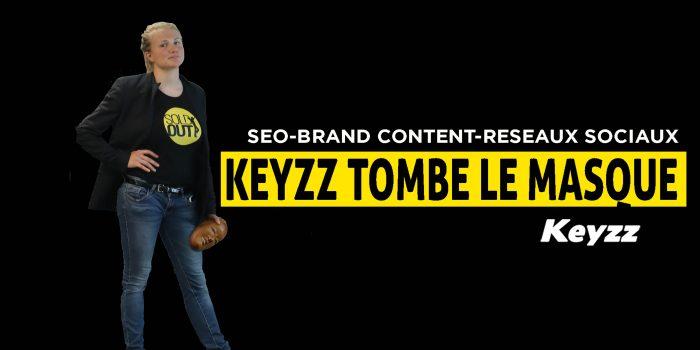 blog_inbound-marketing_ITW-des-fondateurs-de-keyzz