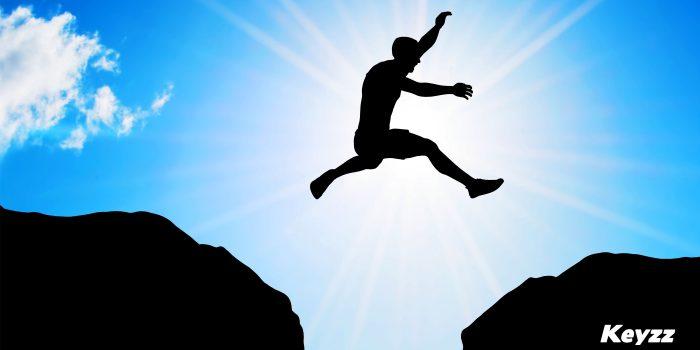 keyzz_blog_4-principes-pou-choisir-la-meilleure-agence-inbound marketing