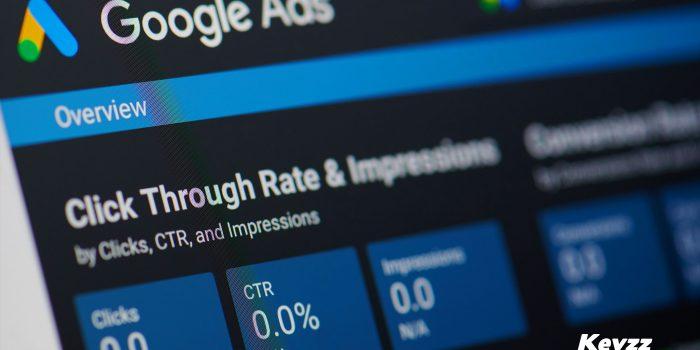 keyzz_blog_CRO_inbound_marketing-taux de conversion moyen sur google