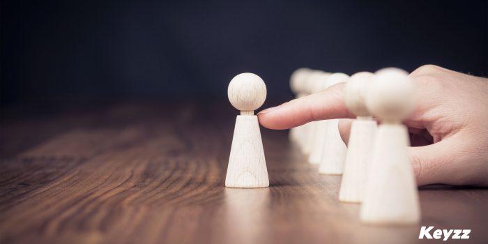 keyzz_blog_inbound-marketiing_4-regles-simples-pour generer-plus-de-leads-en-btob