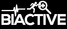 logo-biactive-blanc