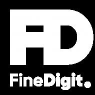 logo-fine-digit-blanc