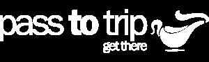 logo-pass-to-trip-blanc